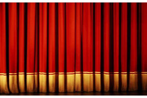 cortinas teatro resultado de imagem para cortinas de teatro preta