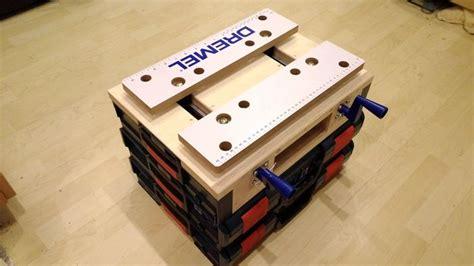 Bosch Mini Werkbank 3393 by Bosch Mini Werkbank Bosch 0261230230 Intake Manifold
