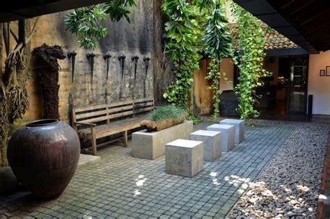 love  tropical modernism sri lankan architecture