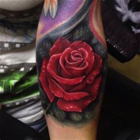 quality tattoo london cool tattoos on pinterest 161 pins