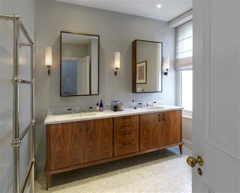 walnut bathroom ideas vanity ideas awesome walnut bathroom vanity walcut