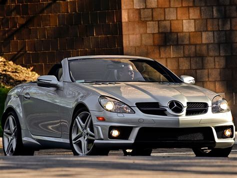 car engine manuals 2009 mercedes benz slk55 amg regenerative braking mercedes benz slk 55 amg r171 specs photos 2008 2009 2010 2011 autoevolution