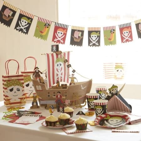 pirate ship centerpiece 17 best images about pirate birthday on pirate door bars and