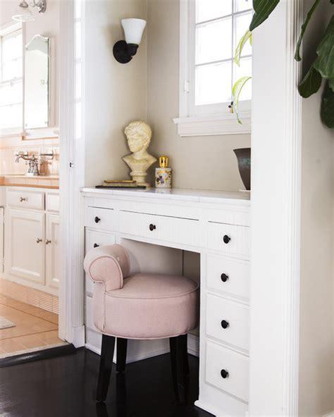 dressing room vanity dressing room photos design ideas remodel and decor lonny