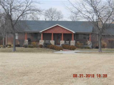houses for sale in pendleton indiana 46064 houses for sale 46064 foreclosures search for reo houses and bank owned homes