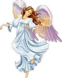 clipart angeli free clipart