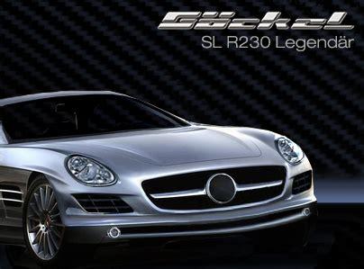 R129 Lackieren Kosten by G 246 Ckel Mercedes Tuning Styling Automobilveredelung