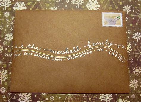 Envelope Decoration Ideas by 25 Unique Decorated Envelopes Ideas On