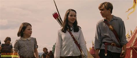 The The Witch And The Wardrobe Costumes by The Chronicles Of Narnia The The Witch And The Wardrobe Popplewell As Quot Susan