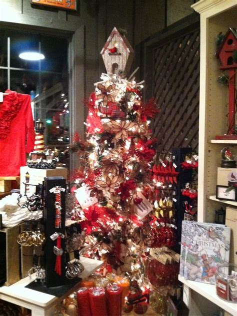 cracker barrel tree this tree from cracker barrel 28 images cracker barrel