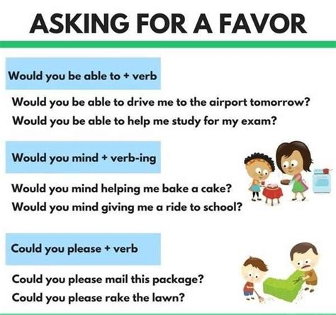 Mind If I Do You A Favor by 1000 Images About Vocabulary On