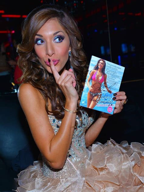 Back Door Farrah Abraham by Haute Event Farrah Abraham Kicks The Gentlemen S Club