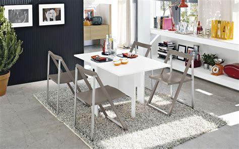 tavolo richiudibile calligaris tavolo pieghevole tavoli e sedie tavolo pieghevole