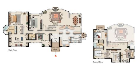 viceroy homes floor plans viceroy floor plans meze blog