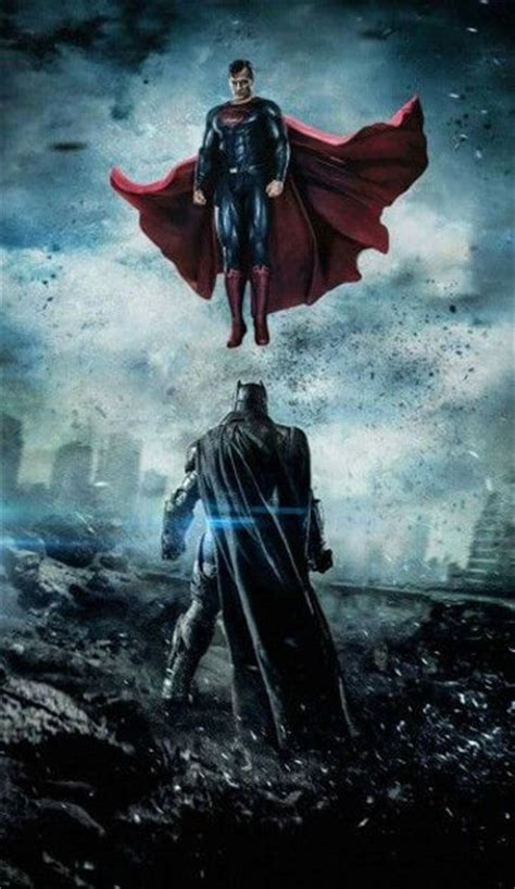 imagenes para celular batman wallpapers y fondos de pantalla de batman vs superman