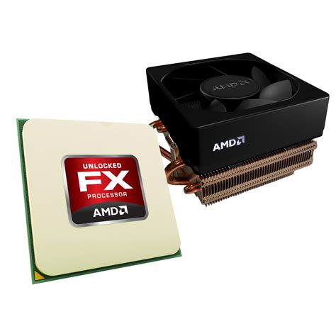 amd fx 8350 fan amd fx 8350 wraith cooler edition 4 0 ghz processeur