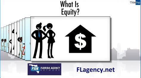 what is equity in a home 28 images professor disaster