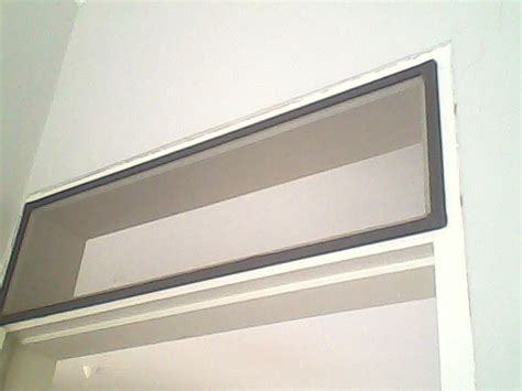 Tralis Jendela Di Jakarta – Utama Aluminium & Kaca: Kusen pintu jendela aluminium