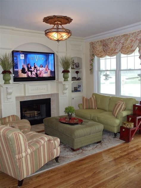 Furniture Placement In Living Room With Fireplace 17 Best Images About Furniture Arrangement On Pinterest Corner Fireplaces Chairs And