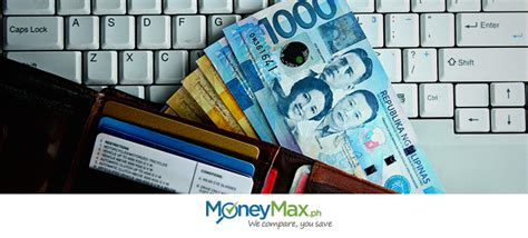 Gift Card Cash Back - 7 great cash back credit cards in the philippines moneymax ph