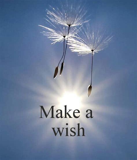 the wish make a wish poster jmk keep calm o matic