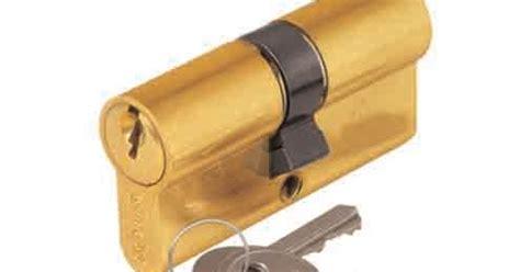 Gembok Gradino kunci solid gradino katalog kunci solid cylinder anak