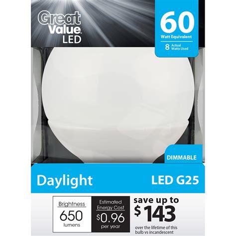 best light bulbs for makeup best bulbs for makeup application style guru fashion