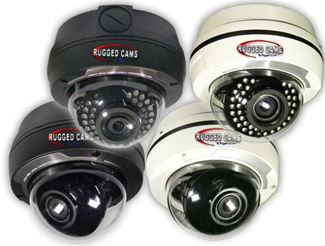 rugged cams index of images rugged cams sentry hd