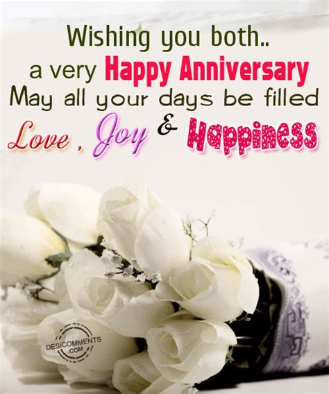 wishing     happy anniversary pictures