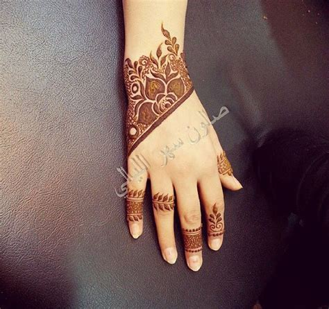 henna tattoos mobile al 17 best images about henna design on henna