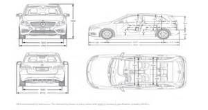 Mercedes Ml350 Interior Mercedes Benz B Class B 180 Cdi Edition 1 Bhagat