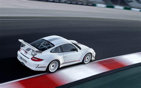 porsche 911 supercar porsche 911 gt3 rs 4 0 porsche supercars net