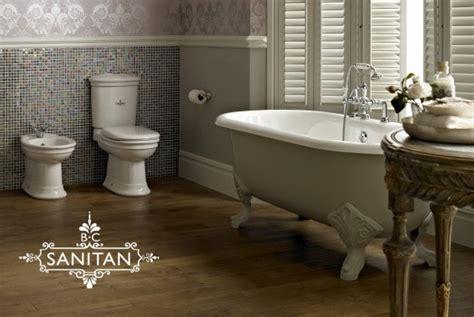 bathroom in english sanitan bathroom products bathroom suites