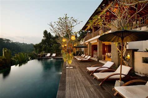 the alam villa bali indonesia asia 10 best bali luxury resorts