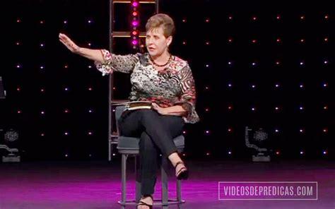 predicas de yoyce meyer pastora 2015 joyce meyer videos predicas y sermones en espa 241 ol