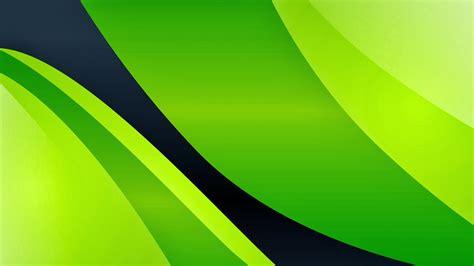 imagenes abstractas hd verdes fondo de pantalla textura verde