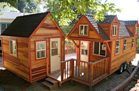 how much to build a house on a lot how much to build a tiny house on wheels for nice home
