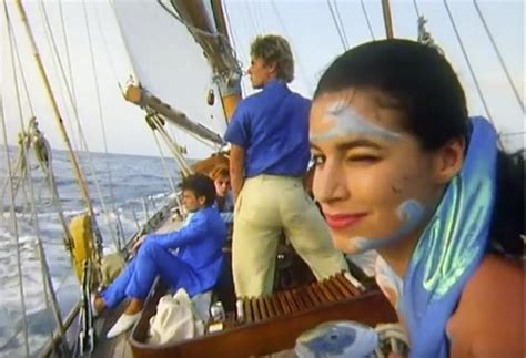 ultimate sailing playlist  songs  listen  onboard  boat ybw