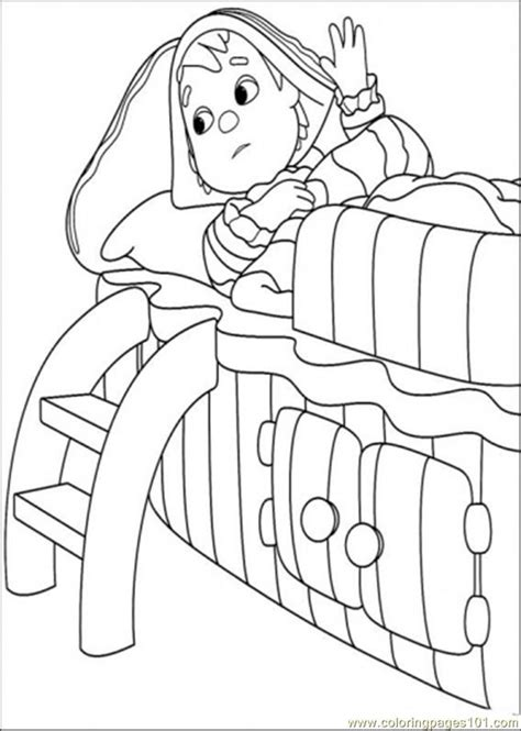 sick coloring pages coloring home
