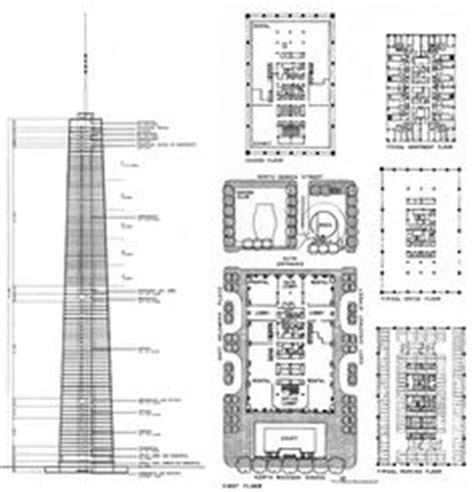 willis tower floor plan 1000 images about floor plans on pinterest john hancock