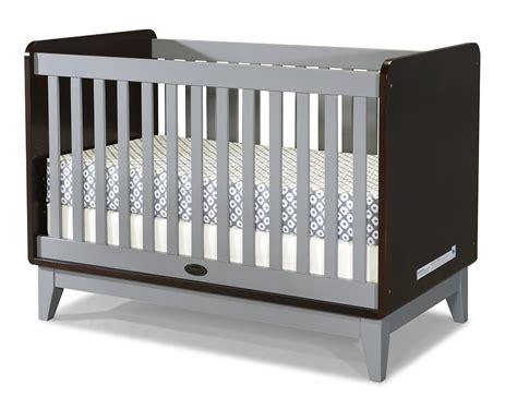 cost for a crib 28 images save on furniture purchase