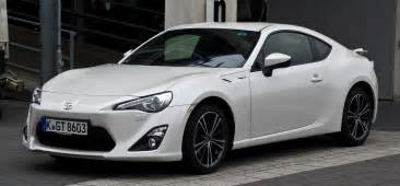 Toyota Gt86 Canada File Toyota Gt86 Frontansicht 17 September 2012