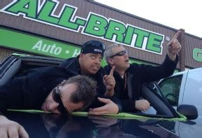 Extend A Family Kitchener by All Brite Windshield Repair Event Extend A Family