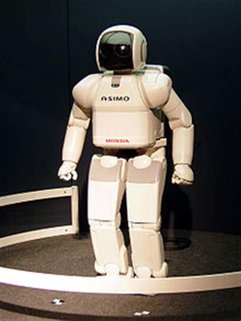 Intelligence artificielle ? Wikipédia