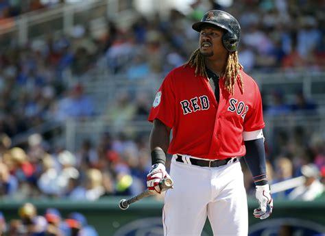 boston red sox fans mlb team x factors for 2017 part i al east fox sports