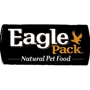 eagle pack food eagle pack food