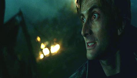 barty couch jr barty crouch jr images barty pics wallpaper and background