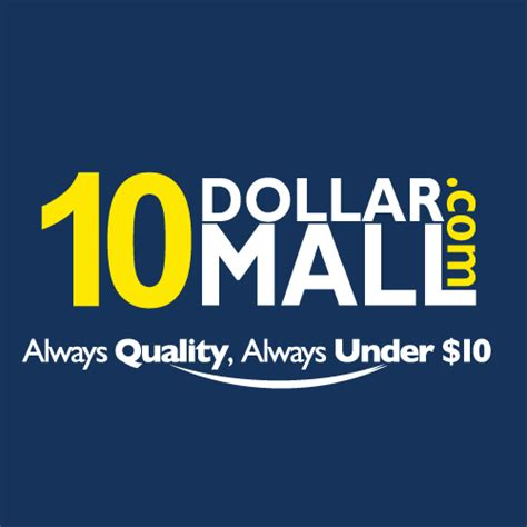 10 dollar mall shoes 10 dollar mall affordable fashion fitness fashion and