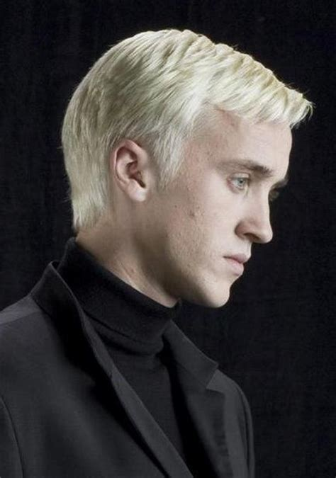 Dudley Hair Style Books For by Image Draco Malfoy Promo Draco And Slytherin 22383941