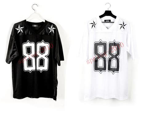 Sandal Kpop Big kpop bigbang g gd 2013 one of a 88 football t